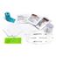 McKesson I.V. Start Kit , 50 EA/CS MON11232850