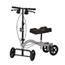 Nova Ortho-Med Knee Walker 300 lbs. MON11293800