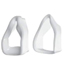 Fisher & Paykel CPAP Cushion / Seal FlexiFit® 432 MON11306400