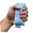Skil-Care Finger Contracture Cushion MON11403000