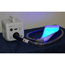 GE Healthcare Photothrpy Sys Bilisoft EA MON11505900