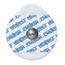 Medtronic Kendall™ Monitoring Electrode 535 Medi-Trace General Monitoring Electrode Adult Foam Non-radiolucent MON11572500