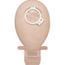 Coloplast SenSura® Click Drainable Pouch MON11664900