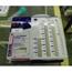 Teleflex Medical Chest Drain System Pleur-evac® S-1100 Sahara 2500 cc MON11804000