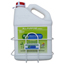 C2R Global Pharmaceutical Disposal System Rx Destroyer™ PRO Series All-Purpose 1 Gallon Bottle, 3,000 Pill Capacity MON11972700