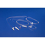Medtronic Suction Catheter Argyle 12 Fr. Chimney Valve MON12004000
