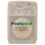 New World Imports Dental Floss Freshmint Waxed 12 Yard Mint MON12121700