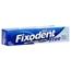 Glaxo Smith Kline Denture Adhesive Fixodent® Free Cream Original MON12131700