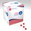 Dynarex Oral Swabstick Foam, 250EA/BX MON12171700