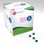 Dynarex Oral Swabstick Foam, 250EA/BX MON12181700