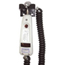 Exergen Instrument Holder With 8 Foot, Coiled Cable, Field Attachment TAT-5000 Temporal Thermometer MON12432500