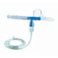 Carefusion Nebulizer Respirgard II Mouthpiece Empty MON12433900