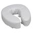 Briggs Healthcare Toilet Seat 4 Inch White MON12473500