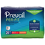 First Quality Prevail® Per-Fit® Extra Absorbency Underwear - Medium, 80/CS MON12503100