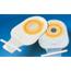 Coloplast Assura® One-Piece Colostomy Pouch MON12664900