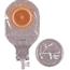 Coloplast Pch Wnd Drn 1Pc C/F 5EA/BX MON12824900