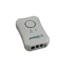 Arrowhead Healthcare Protech™ Alarm System (P-800300) MON12873200