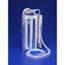 Medtronic Chest Drain System Argyle Aqua-Seal 2300 mL MON12994005
