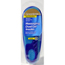 Geiss, Destin & Dunn Insoles GoodSense® One Size Fits Most MON13013000
