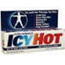Chattem Pain Reliever Icy Hot® Ointment 1.25 oz. 1.25 oz. MON13122700