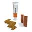 Smith & Nephew Iodoflex Gel Pad Cadexomer Iodine Sterile 8X6 Cm Antimicrob Dressing MON13402100