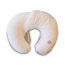 The Boppy Company Nursing Pillow Slipcover Boppy®, 24EA/PK MON13488200