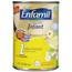 Mead Johnson Nutrition Infant Formula Enfamil® Premium 13 oz., 12EA/CS MON13672600