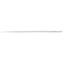 Teleflex Medical Esophageal Bougie Maloney 56 Fr. 75 cm Silicone MON13924600
