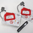 Physio Control Lifepak CR® Plus Charge-Pak Charger Pack, MON14032500