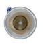 Coloplast Assura® AC Easiflex® Ostomy Baseplate MON14064900