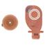 Coloplast Ostomy Baseplate Assura® AC Easiflex® 3/8 to 2 Inch, 10EA/BX MON14234900