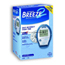 Bayer Breeze 2 Simple Paks MON14502400