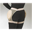 Skil-Care Hip Protector Hip-Ease® Medium MON14543000
