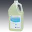 Coloplast Peri Wash II Sween Medicated Antiseptic Incontinent Cleanser Deodorizer MON14551800-CS