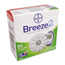 Bayer Breeze® 2 Reagents MON14672400