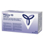 Nutricia Drink Mix Phlexy-10 System Black Currant / Apple 20 gm, 30EA/CS MON14672600