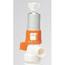 CareFusion AirLife® Nebulizer Cap MON14903900