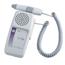 Summit Doppler Systems Vascular Doppler LifeDop MON15082500