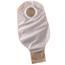 ConvaTec Colostomy Pouch Sur-Fit Natura® 12