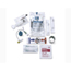 Medical Action Industries IV Start Kit, 50/CS MON15152850
