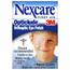 3M Nexcare™ Opticlude™ Orthoptic Eye Patch MON15392000