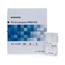 McKesson Pill Envelope Medi-Pak® White, 1000EA/BX MON15441200