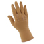 Jobst Compression Glove MedicalWear Pre-Sized Full Finger Large Long Over-the-Wrist Ambidextrous Fabric MON15581300
