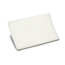 3M Reston™ Self-Adhering Foam Pads MON15602001