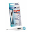 Briggs Healthcare Digital Oral Thermometer Hand-Held MON15662500