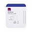 Alere BinaxNOW® Influenza A&B Card MON16022400