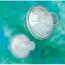 Teleflex Medical Main Flow Bacterial / Viral Filter MON16053900