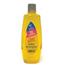 H & H Labs Baby Shampoo Gentle Plus 16 oz Fresh Powder Scent Screw Top Bottle MON16161700