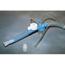 Carefusion IPPB Manifold AirLife Mouthpiece Empty MON16183950
