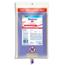 Nestle Healthcare Nutrition Tube Feeding Formula Nutren® 1.5 Unflavored 1000 ml MON16262601